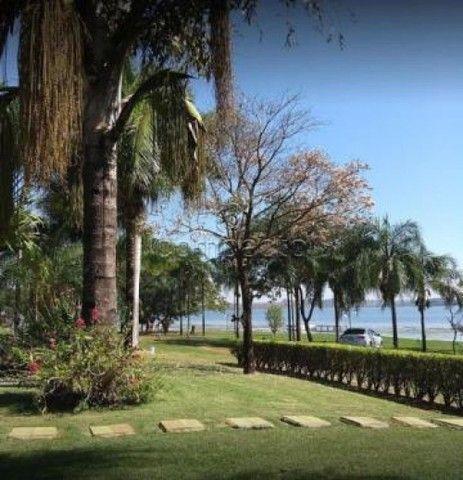 Zacarias - Chácara - Condomínio Marina Bonita