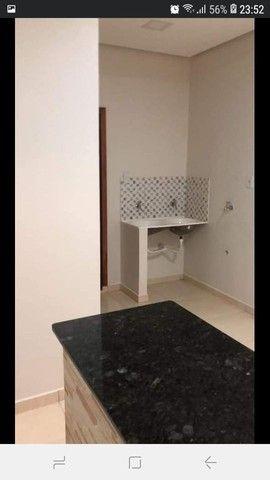 Aluga-se Apartamento no Bairro do Trem  - Foto 4