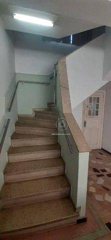 Casa com 5 dormitórios à venda, 250 m² - Santa Efigênia - Belo Horizonte/MG - Foto 7