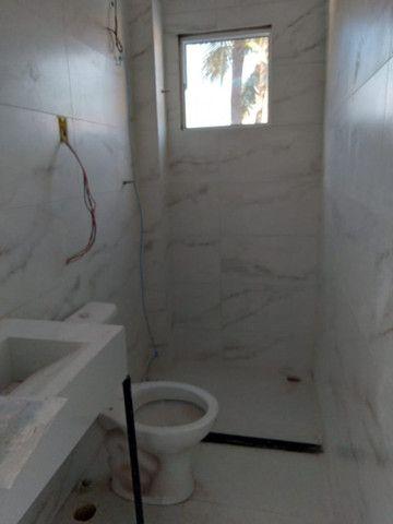 Apartamento no Bessa - 9432 - Foto 9