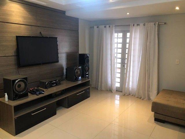 Apartamento grande e bem localizado na Cidade Alta 3 quartos - Foto 4