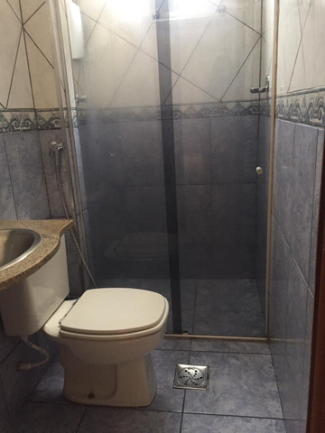 Apartamento à venda com 3 dormitórios em Inconfidência, Belo horizonte cod:49573 - Foto 19