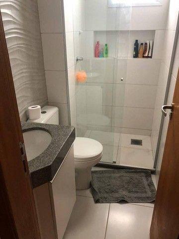 Apartamento para venda no Residencial Alvorada em Cuiabá com 3 quartos - Foto 6