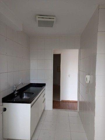 Apartamento com 2 dormitórios 1 vaga com área de 53 m² no Tatuapé próximo ao Metrô - Foto 11