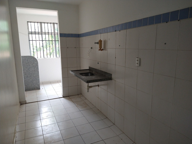 Apartamento para aluguel, 1 quarto, 1 suíte, 1 vaga, Vermelha - Teresina/PI - Foto 11