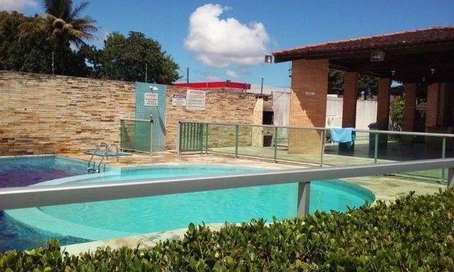 Apartamento na Santa lúcia 2 Quartos Piscina salão de Festas Financia R$ 110 Mil
