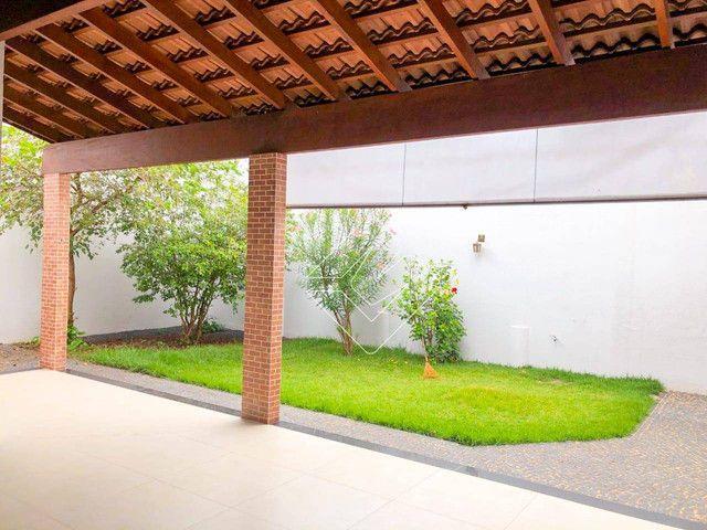 Sobrado à venda, 260 m² por R$ 850.000,00 - Jardim Presidente - Rio Verde/GO - Foto 8