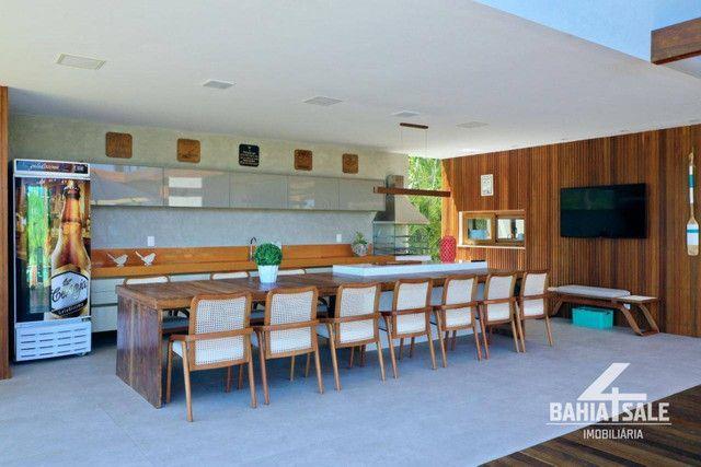 Casa à venda, 330 m² por R$ 4.490.000,00 - Praia do Forte - Mata de São João/BA - Foto 18