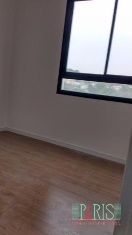 Apartamento à venda com 3 dormitórios em Anita garibaldi, Joinville cod:212 - Foto 6
