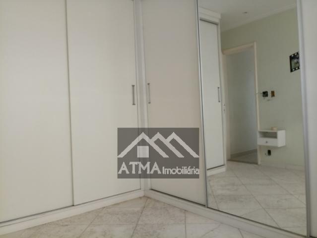 Apartamento à venda com 2 dormitórios em Olaria, Rio de janeiro cod:VPAP20086 - Foto 9
