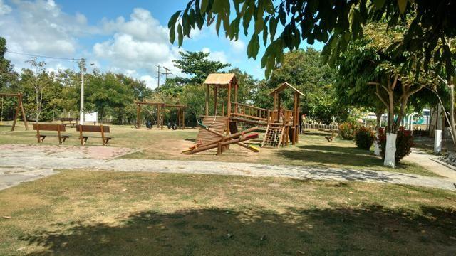 Excelente vilagem na ilha no Condomínio Arauá - Foto 3