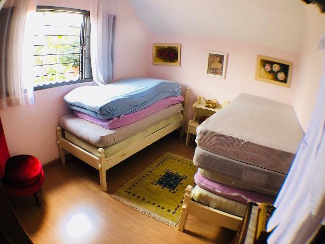 Casa com 4 quartos no Setor Sul - 548 m2 de Terreno. Esquina com a Rua 115 - Foto 15