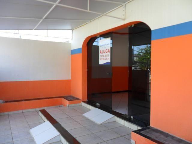 Casa Comercial no São José - Foto 2