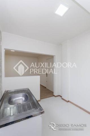 Apartamento para alugar com 2 dormitórios em Nonoai, Porto alegre cod:230266 - Foto 8