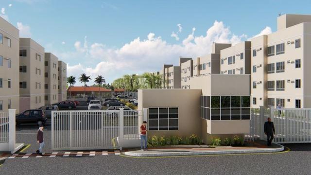 Apartamento próximo ao Cohatrac últimas unidades - Foto 3