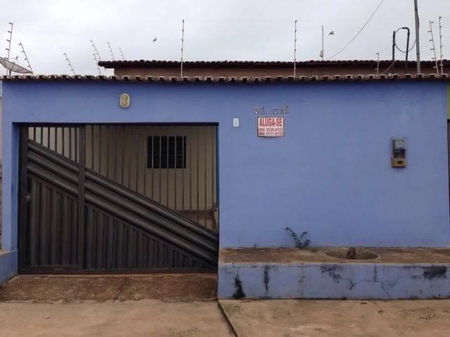 Casa em excelente localização próximo ao centro