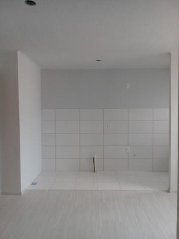 Apartamento para alugar com 2 dormitórios em Parque oasis, Caxias do sul cod:11472 - Foto 5