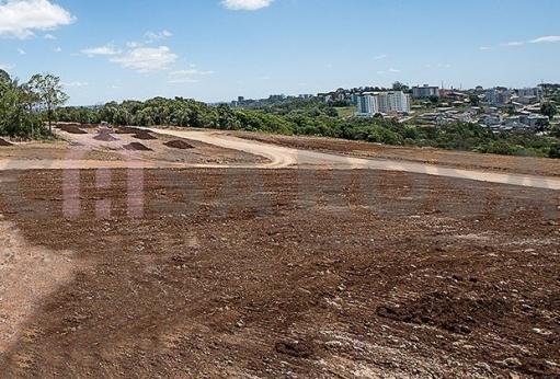 Terreno à venda em De zorzi, Caxias do sul cod:1201