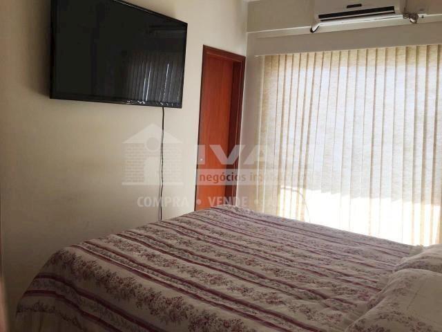 Apartamento à venda com 2 dormitórios em Santa mônica, Uberlândia cod:26762 - Foto 16