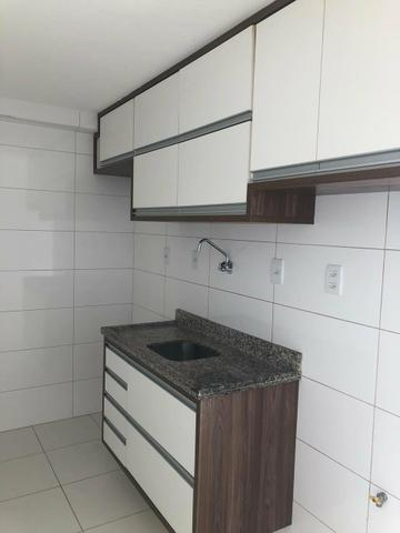 Apartamento na Santa Mônica - Foto 2