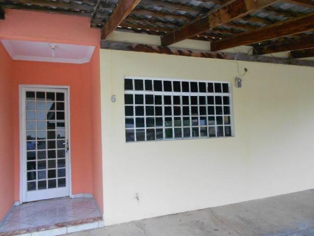Casa de condomínio para alugar com 3 dormitórios em Jardim guanabara, Cuiaba cod:19605 - Foto 11