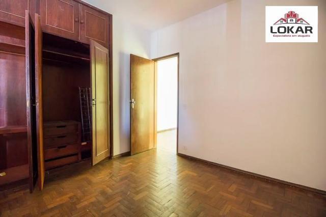 Casa para alugar com 4 dormitórios em Caiçara, Belo horizonte cod:P338 - Foto 14