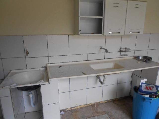 Casa de condomínio para alugar com 3 dormitórios em Jardim guanabara, Cuiaba cod:19605 - Foto 3