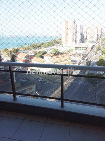 Apartamento para alugar com 2 dormitórios em Meireles, Fortaleza cod:776537 - Foto 5