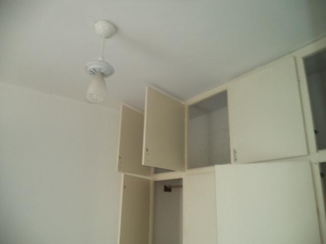 Apartamento para aluguel, 2 quartos, lagoinha - belo horizonte/mg - Foto 15