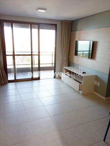 Apartamento para alugar com 2 dormitórios em Meireles, Fortaleza cod:776537
