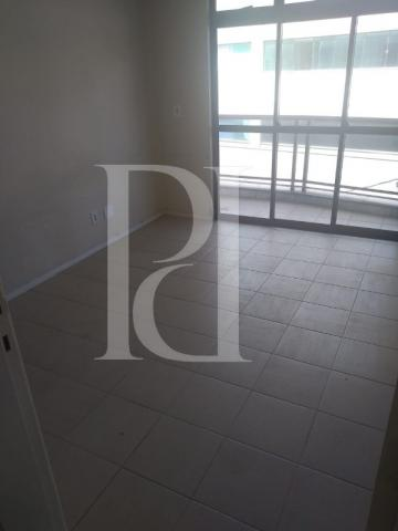 Apartamento para alugar com 3 dormitórios em Centro, Cabo frio cod:AP00471 - Foto 2