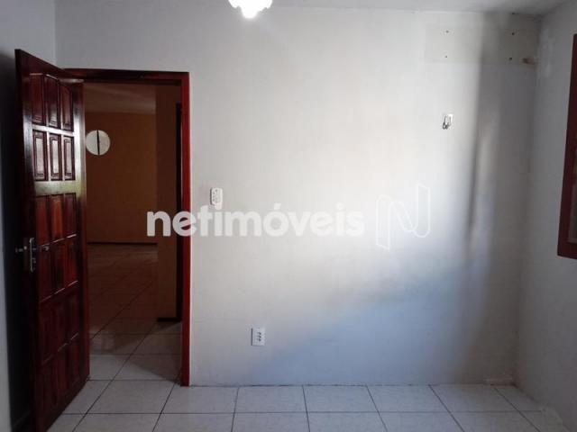 Casa para alugar com 3 dormitórios em Serrinha, Fortaleza cod:727624 - Foto 15