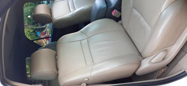 Toyota sw4 2012/2013 - Foto 14