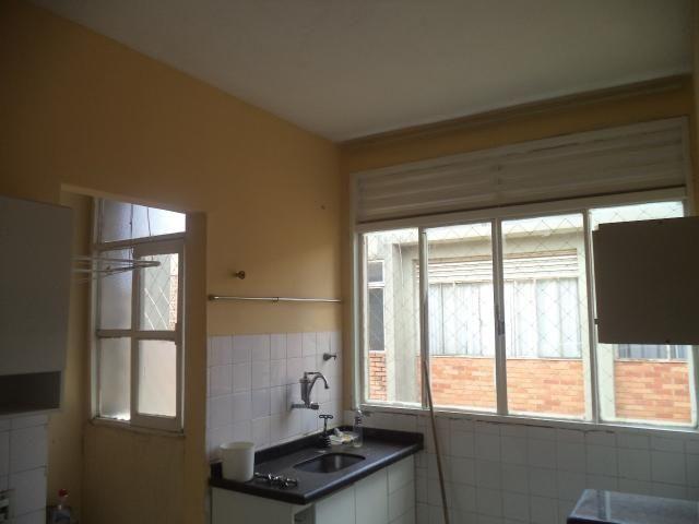 Apartamento para aluguel, 2 quartos, lagoinha - belo horizonte/mg - Foto 20