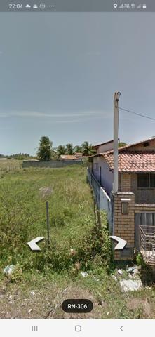 Terreno - Foto 2