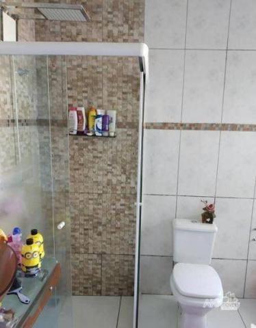 8046 | casa à venda com 5 quartos em jardim ponta grossa, apucarana - Foto 5