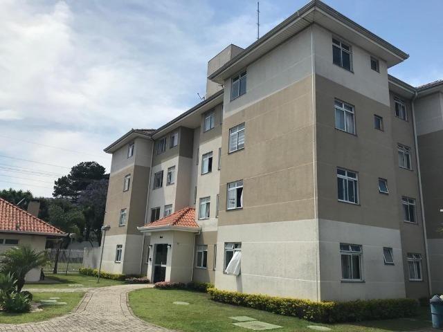 Torro - Apartamento 3 quartos Boulervad das Palmeiras 4º andar - Foto 2