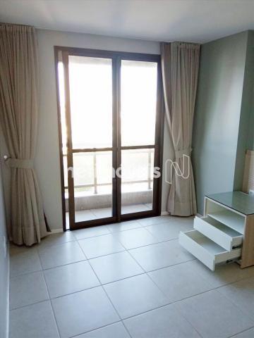 Apartamento para alugar com 2 dormitórios em Meireles, Fortaleza cod:776537 - Foto 20
