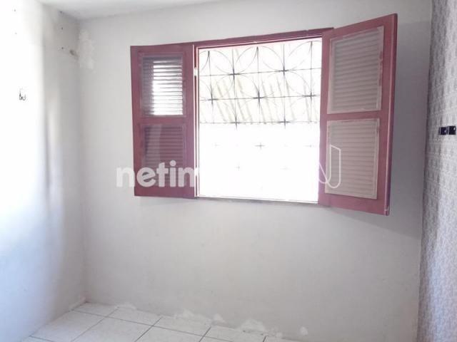 Casa para alugar com 3 dormitórios em Serrinha, Fortaleza cod:727624 - Foto 14