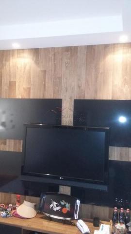 Apartamento para alugar com 2 dormitórios em Ipiranga, Ribeirao preto cod:L14282 - Foto 11