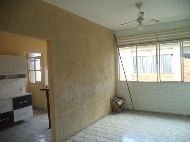Apartamento para aluguel, 2 quartos, lagoinha - belo horizonte/mg - Foto 3