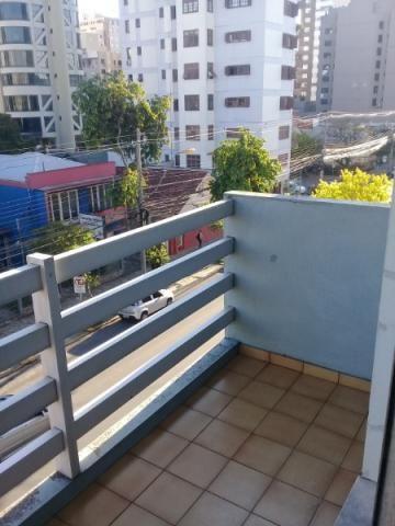 Apartamento para alugar com 2 dormitórios em Centro, Caxias do sul cod:11470 - Foto 9