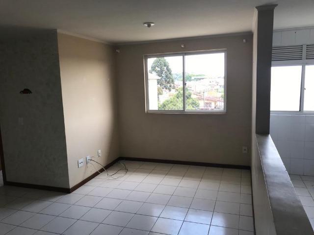 Torro - Apartamento 3 quartos Boulervad das Palmeiras 4º andar - Foto 13