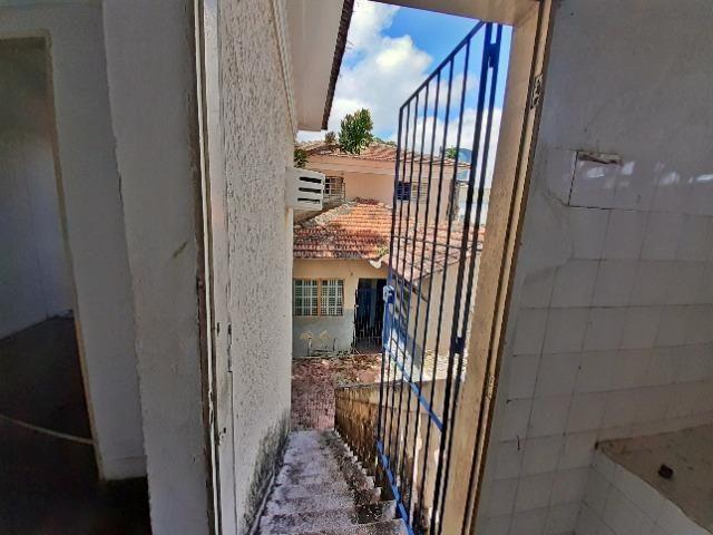 [ A835 ]Casa com 2 Pavimentos. No Espinheiro !! - Foto 8