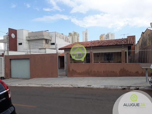 Excelente Casa, com 3 quartos, no Jardim Mariana, em Cuiabá ? MT - Foto 3