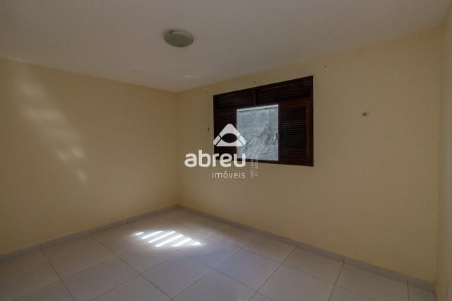 Casa à venda com 3 dormitórios em Pitimbu, Natal cod:820492 - Foto 9