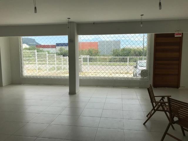 Galpão - BR-282 - Foto 5