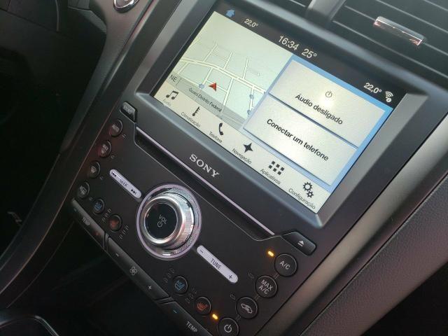 Fusion Tittanium GTDI AWD Mod. 2018. Leia Anúncio. BAIXEI!!!! - Foto 14