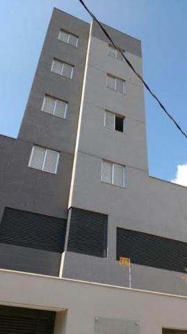 Apartamento à venda com 3 dormitórios em Havaí, Belo horizonte cod:12326 - Foto 6