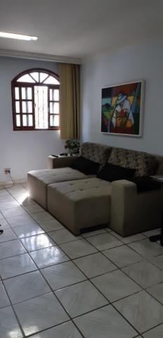 Casa no Jardim Camburi - ES em Vitória - ES - Foto 17
